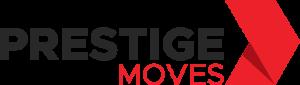 Prestige Moves